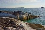 Pulau Babi Kecil, Belitung