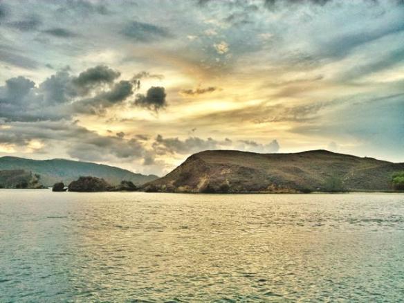 Pulau Berlabuh 1f