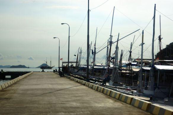 Seaport 4