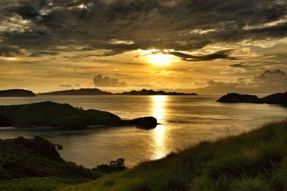 Sebayur Sunset 4c