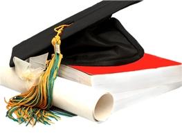 calling-all-Graduates