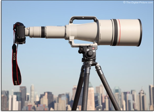 Canon-EF-1200mm-f-5.6-L-USM-Lens-Above-City