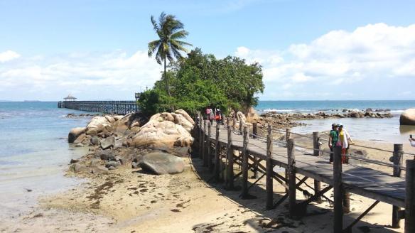 Turi Beach 1