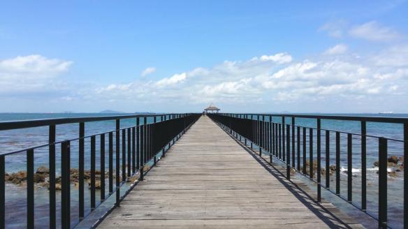 Turi Beach 2
