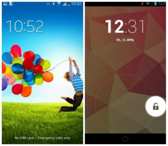 touchwiz-android-lockscreen