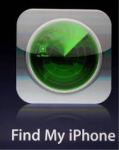Find iPhone