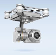 P2V+ Camera