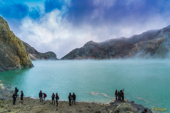 IJEN CRATER_20151224_0009