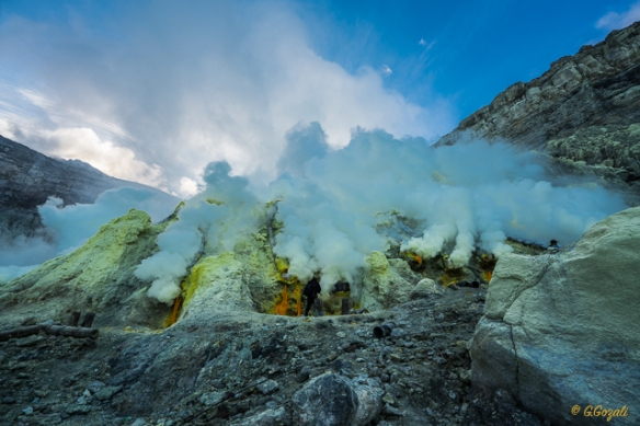 IJEN CRATER_20151224_0021