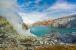 IJEN CRATER_20151224_0036