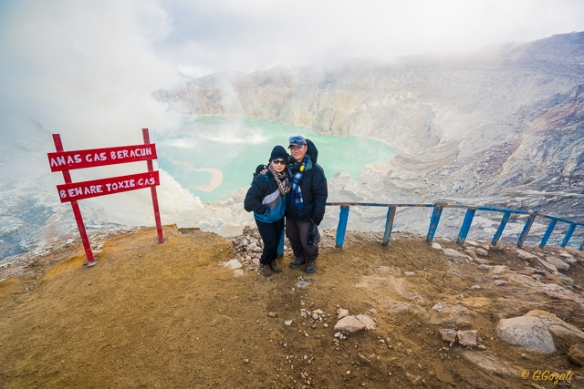 IJEN CRATER_20151224_0037