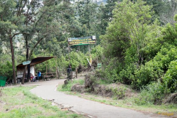 Paltuding Gate