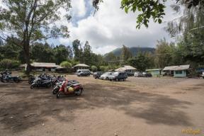 Paltuding Parking Lot2