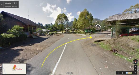 Paltuding Street View