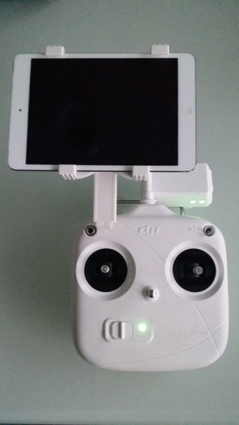 Display Phantom 2