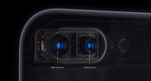 iP7 Dual Camera.png